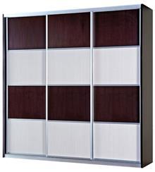 ארון הזזה QR2302 - אלבור רהיטים