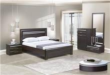 חדר שינה אולימפיק