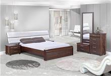 חדר שינה מאריוט - אלבור רהיטים