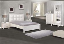 חדר שינה לאס-ווגאס - אלבור רהיטים