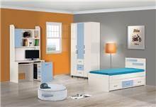 חדר ילדים דיסני - אלבור רהיטים