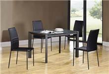פינת אוכל RF1055ADT RF239DC - אלבור רהיטים