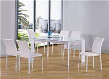 פינת אוכל RF1028DT RF230DC - אלבור רהיטים