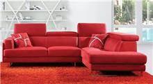 מערכת ישיבה 1469 - אלבור רהיטים