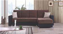 מערכת ישיבה LORA - אלבור רהיטים