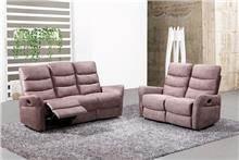 מערכת ישיבה YB710 - אלבור רהיטים