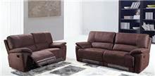 מערכת ישיבה YB625 - אלבור רהיטים
