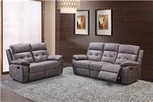מערכת ישיבה YB638 - אלבור רהיטים