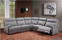 סלון פינתי YB676 - אלבור רהיטים