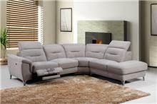 סלון פינתי PG9241 - אלבור רהיטים