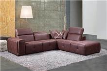 סלון פינתי 1583 - אלבור רהיטים