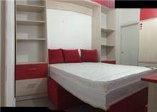 ריהוט חדר שינה - אלבור רהיטים