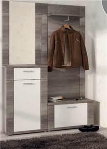 ריהוט כניסה מעוצב - אלבור רהיטים