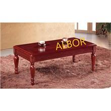 שולחן סלון דגם a332 - אלבור רהיטים