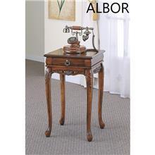 שידה דגם B0637 - אלבור רהיטים