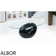 שולחן דגם CT-041