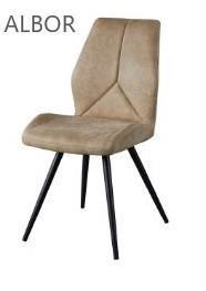 כסא דגם HD 6963