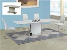 שולחן דגם HT2279 - אלבור רהיטים