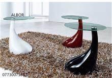שולחן צד B15 RY - אלבור רהיטים