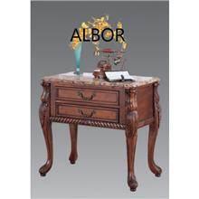 שידה B0978-3 - אלבור רהיטים