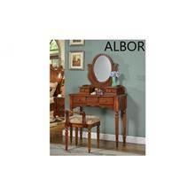 קומודה דגם hsd001 - אלבור רהיטים