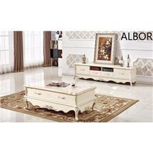 סט מזנון KUR - אלבור רהיטים