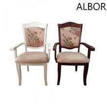 כסא B81