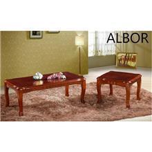 שולחן סלון stolik1 - אלבור רהיטים