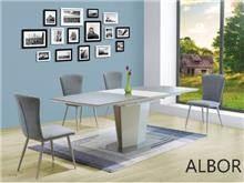 שולחן דגם OLA HT2368 - אלבור רהיטים
