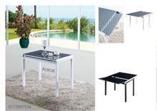 שולחן דגם RY 939 - אלבור רהיטים