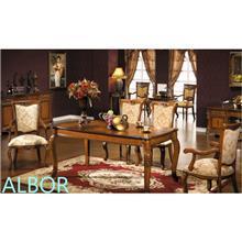 שולחן דגם FA718 - אלבור רהיטים