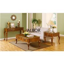 סט לסלון B0706 - אלבור רהיטים