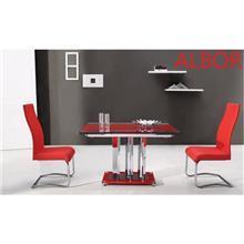 שולחן דגם CT935-2 - אלבור רהיטים