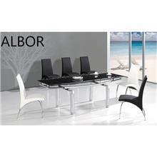 שולחן דגם CT989 - אלבור רהיטים