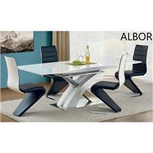 שולחן דגם d103c-303