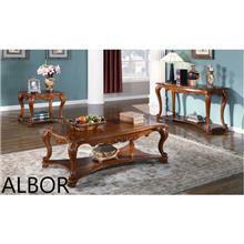 סט לסלון דגם hsc1607 - אלבור רהיטים