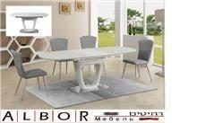 שולחן דגם HT 2510  - אלבור רהיטים