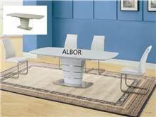 שולחן דגם HT2440 - אלבור רהיטים