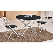 שולחן דגם N-5_3 - אלבור רהיטים