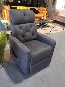 כורסא  דגם LD11 - אלבור רהיטים