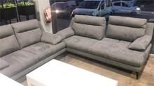 סט לסלון 3+2 דגם 1088 - אלבור רהיטים