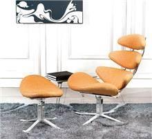 כורסא יוקרתית