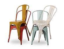 כסא - כסא נדנדה