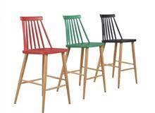 כסא בר קשת - כסא נדנדה