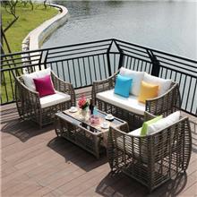 מערכת ישיבה לגן פרימה - כסא נדנדה