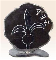 מדליות של ראובן גפני