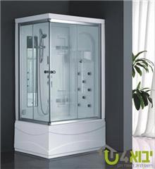 מקלחון עיסוי ספא - יבוא 4 יו