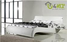 מיטת גל יחודית