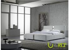 מיטה זוגית גפן  - יבוא 4 יו