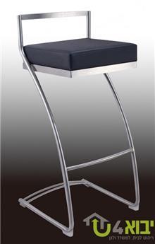 כסא בר יחודי מנירוסטה